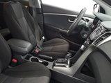 Hyundai Elantra GT 2013 GL, sièges chauffants, bluetooth