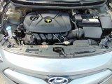 Hyundai Elantra GT 2014 GT / GL  / A/C