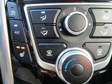 Hyundai Elantra GT 2016 GLS TOIT PANORAMIQUE 8000KM AUTOMATIQUE