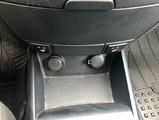 Hyundai Elantra Touring 2009 GLS