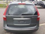 Hyundai Elantra Touring 2010 TOURING*GT*GL*AUTOMATIQUE*AC*CRUISE*USB*AUX*GR ELE