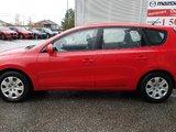 Hyundai Elantra Touring 2011 AUTOMATIQUE CLIMATISEUR JAMAIS ACCIDENTÉ