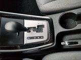 Hyundai Elantra 2013 GL AUTO SIEGE CHAUFFANT AC