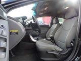 Hyundai Elantra 2013 PORTES ET VITRES ÉLECTRIQUE/