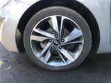 Hyundai Elantra 2015 GLS TOIT OUVRANT MAGS
