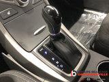 Hyundai Elantra 2016 GL - BAS KILOMÉTRAGE - GARANTIE!!