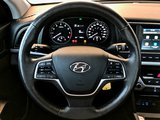 Hyundai Elantra 2018 GL {Caméra, Sièges Chauffants, Mags}
