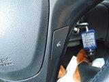 Hyundai Genesis Coupe 2011 2.0T PREMIUM / CUIR / TOUT ÉQUIPÉ