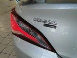 Hyundai Genesis Coupe 2013 2.0 TECH *NAV*CUIR*TOIT*AUTO*JAMAIS ACCIDENTÉ