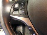 Hyundai Genesis Coupe 2016 3.8L COUPE+MANUEL+SHOWROOM
