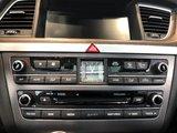 Hyundai Genesis sedan 2015 Ultimate