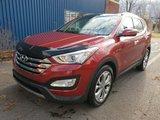 Hyundai Santa Fe Sport 2014 LIMITED-  AWD - TOIT PANO - NAV -CUIR - CAMÉRA !!!