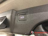 Hyundai Santa Fe Sport 2015 LUXURY AWD - GARANTIE - CUIR - TOIT