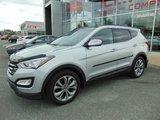 Hyundai Santa Fe Sport 2016 LIMITED 31 000KM CUIR CHAUFFANTS/VENTILÉS