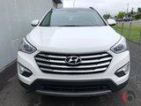 Hyundai Santa Fe XL 2015 LUXE / LUXURY-7 PASSAGERS-TOIT-CUIR-DÉMARREUR!!