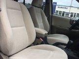 Hyundai Santa Fe 2005 GL*V6*2.7L*AUTO*AC*CRUISE*GROUPE ELECTRIQUE*CD MP3
