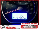 Hyundai Santa Fe 2009 GL / ATTACHE REMORQUE / BANC CHAUFFANT