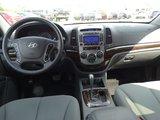 Hyundai Santa Fe 2010 GL/AIR CLIMATISÉ/V6 3.5 LITRES/BLUETOOTH