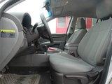 Hyundai Santa Fe 2010 V6/BLUETOOTH/AIR CLIMATISÉ/CRUISE CONTROL/