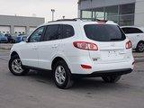 Hyundai Santa Fe 2012 ***GL+V6+AWD+BLUETOOTH***