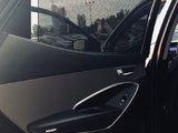 Hyundai Santa Fe 2013 PREMIUM AWD