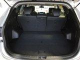 Hyundai Santa Fe 2013 LIMITED SPORT AWD 2.0T*TOIT PANO*CUIR*CAMERA RECUL