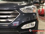 Hyundai Santa Fe 2016 SE - 2.0T - AWD - GARANTI - TOIT - CUIR