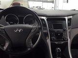 Hyundai Sonata Hybrid 2015 Hybride, sièges chauffants, caméra recul