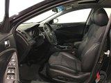 Hyundai Sonata 2011 2.0T LIMITED - TOIT - BAS MILLAGE!!