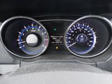 Hyundai Sonata 2011 GL/BLUETOOTH/SIEGES CHAUFFANTS/CRUISE CONTROL