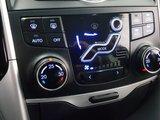 Hyundai Sonata 2011 Limited, cuir, toit ouvrant, navigation