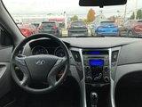 Hyundai Sonata 2013 GL MAGS