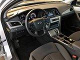 Hyundai Sonata 2017 GLS {Caméra, Sièges Chauffants, Toit Ouvrant}