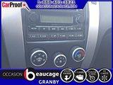 Hyundai Tucson 2006 GL Automatique V6