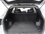 Hyundai Tucson 2010 GLS/4X4/CUIR/BLUETOOTH/CRUISE CONTROL