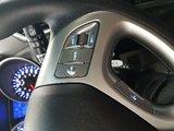 Hyundai Tucson 2013 GLS AWD, toit ouvrant, sièges chauffants