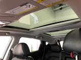 Hyundai Tucson 2014 GLS  - TOIT PANO - CUIR / TISSU - CAMÉRA - MAGS