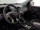 Hyundai Tucson 2014 GL, sièges chauffants, bluetooth, cruise