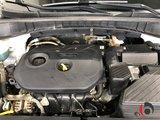 Hyundai Tucson 2016 DÉMARREUR - SIÈGES CHAUFFANT !!
