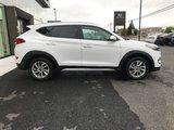 Hyundai Tucson 2017 PREMIUM AWD