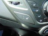 Hyundai Veloster 2012 85 000KM AUTOMATIQUE CLIMATISEUR FREINS NEUFS