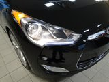 Hyundai Veloster 2013 TECH *CAMERA RECUL*TOIT*NAV*BLUETOOTH*