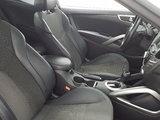 Hyundai Veloster 2013 TECH, navigation, toit pano, sièges chauffants