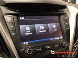 Hyundai Veloster 2015 27 352KM - AUTO - GARANTIE- BELLE COULEUR