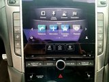 Infiniti Q50 2014 S*AWD*NAV*CUIR*TOIT OUVRANT*GARANTIE 2020!!!