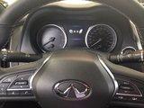 Infiniti Q60 Coupe 2017 NOUVEAU MOTEUR 2.0T DE 208HP - AWD + AIE CONDUITE