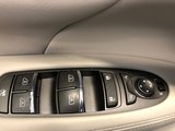 Infiniti Q70L 2017 Premium GPS, CAMÉRA 360, BOSE, CUIR, LUXE +++