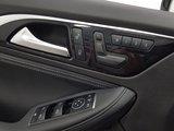 Infiniti QX30 2018 Luxe, sièges mémoires. tractable,