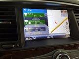 Infiniti QX56 2011 AWD TECHNOLOGY, 8 pass, DVD, navigation