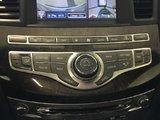 Infiniti QX60 2015 PREMIUM+NAVIGATION+CERTIFIÉ!!!!